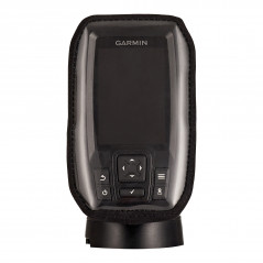 Cover for Garmin Striker 4 4cv 4dv Fishfinder Echo Sounder (NOT for Striker Plus 4 4cv)