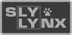 SLY LYNX - Metal Detecting Gear
